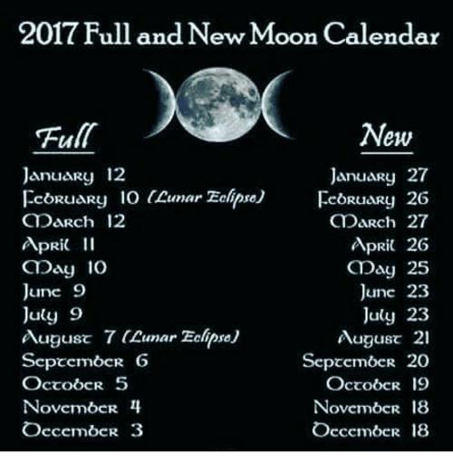 2017-full-and-new-moon-calendar-new-january-27-january-11927078
