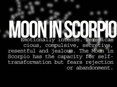 c4309d68b768980c878e11375b81c8f6--moon-in-scorpio-scorpio-zodiac