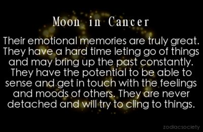 MOON IN CANCER2